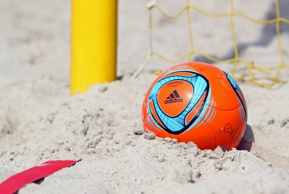 http://uragan.if.ua/sites/default/files/news/beachcup16.jpg