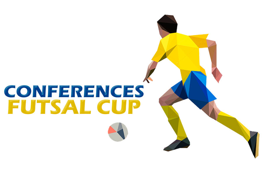 http://uragan.if.ua/sites/default/files/news/konf_cup17.jpg